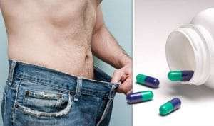 7 Horrible Mistakes You're Making With Drug Promotes Weight Reduction Like No Medicine Ever Seen, Scientists Say!!