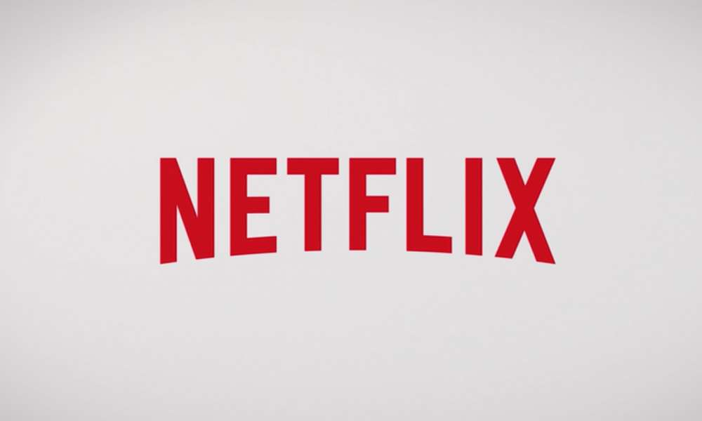 6 Ways to Use Netflix More Effectively